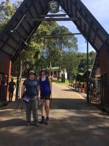 Projekt Kilimanjaro